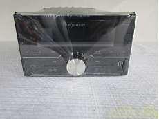 【値下げ中!】FH-4400 CD/USBデッキ!|PIONEER/CARROZZERIA