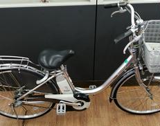 訳アリお買い得品!ブリジストン 電動自転車|BRIDGESTONE