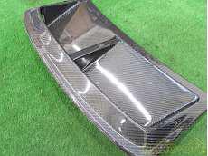 ZC33S スイフトスポーツ 美品です|TM SQUARE