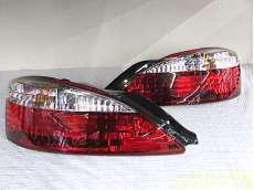 S15 シルビア LEDテール|YUNYAN