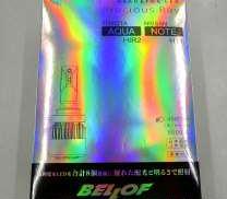 BELLOF 未使用品 アクア ノート専用LEDヘッドライト|TOYOTA