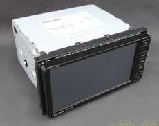 200mmワイドモデル ストラーダ|PANASONIC