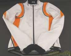 自転車用ジャケット|GOLDWIN