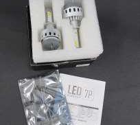 LEDライト H1|ZODOO
