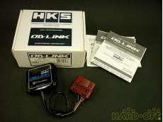 OB-LINK HKS