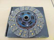 クラッチディスク|NISMO