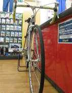 ロードバイク|COLNAGO