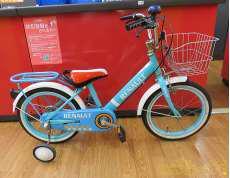 子供用自転車 GIC