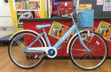子供用自転車 SPOTRS DEPO