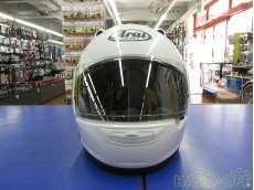 ヘルメット ARAI
