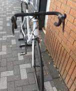ロードバイク MERIDA