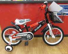 子供用自転車 MYPALLAS