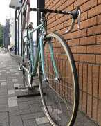 ロードバイク|BIANCHI