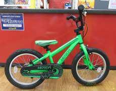 子供用自転車 MERIDA