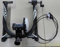 自転車メンテナンス関連品|MINOURA