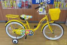 子ども用自転車 LOONEY TUNES