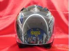 ジェットヘルメット|HARLEY DAVIDSON