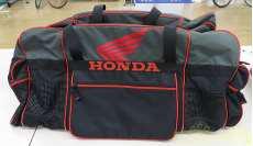 タンデムドラムバッグ|HONDA