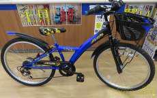 子供用自転車 VFIRE
