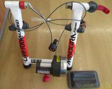 自転車メンテナンス関連品|LIVE RIDE