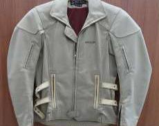 ライダースジャケット|その他ブランド