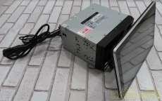 10V型フローティングナビゲーション|PIXYDA