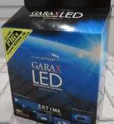 LEDキット|GARAX
