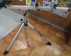 自転車整備スタンド|MINOURA