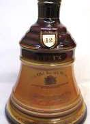 ベルデカンタ12年(1376グラム)|Bell's