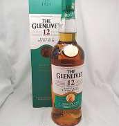 ザ・グレンリベット12年|The Glenlivet