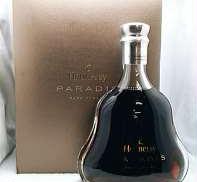 ヘネシー・パラディ|Hennessy