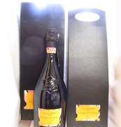 ヴーヴ クリコ ラグランダム 1996 Veuve Clicquot