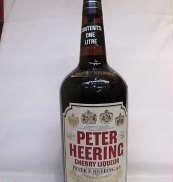 ピーターヒーリング リッター|PETER F.HEERING