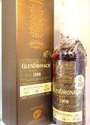 グレンドロナック1990年(20年)|