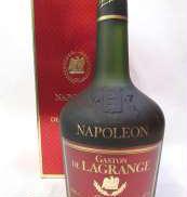 ガストンドラグランジュ「ナポレオン」|Gaston de Lagrange