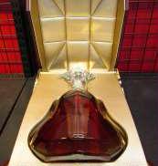 ヘネシー・パラディアンペリアル Hennessy