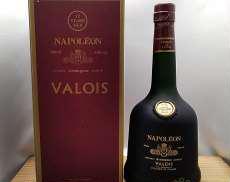 ヴァロワ・ナポレオン12年|VALOIS