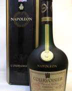 クルボアジェ ナポレオン|Courvoisier