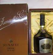 ルノー・エクラ特級|RENAULT