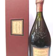 グランダム・ロゼ1990 Veuve Clicquot