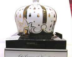 センペ・ナポレオン・王冠1291G|Sempe