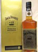 ジャックダニエル ゴールド|Jack Daniel's