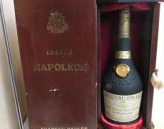 シャトーポーレ・ナポレオン|CHATEAUPAULET
