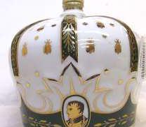 サンぺ・王冠ボトル(1306グラム)|Sempe