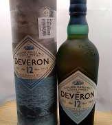 デヴェロン 12年|DEVERON