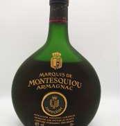 マルキドモンテスキュー・ナポレオン特級従価|Marquis De Montesquio
