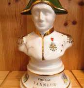 ターナー・ナポレオンXO 陶器|Tanneur