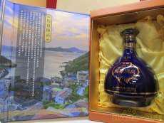 馬祖陳高15年(1171G) 馬祖酒廠