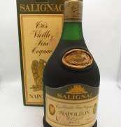 サリニャック・ナポレオン|Salignac