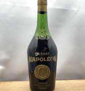 【旧ボトル70年代】カミュ・ナポレオン|Camus